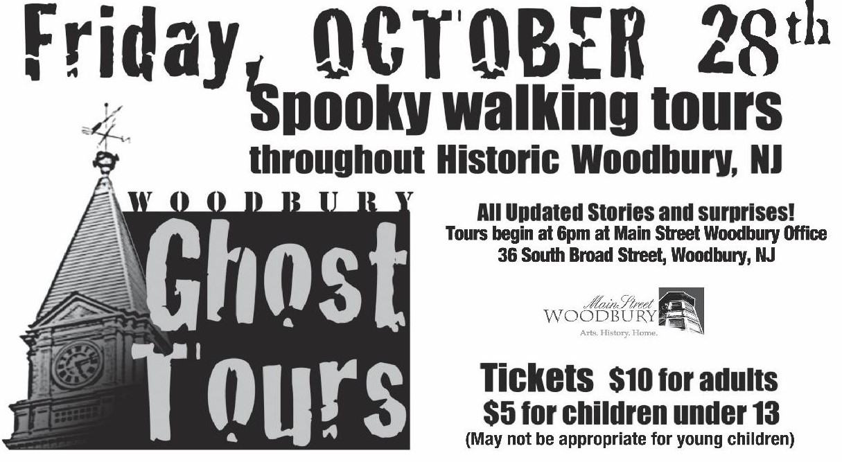 ghost-tour-graphic-page-001